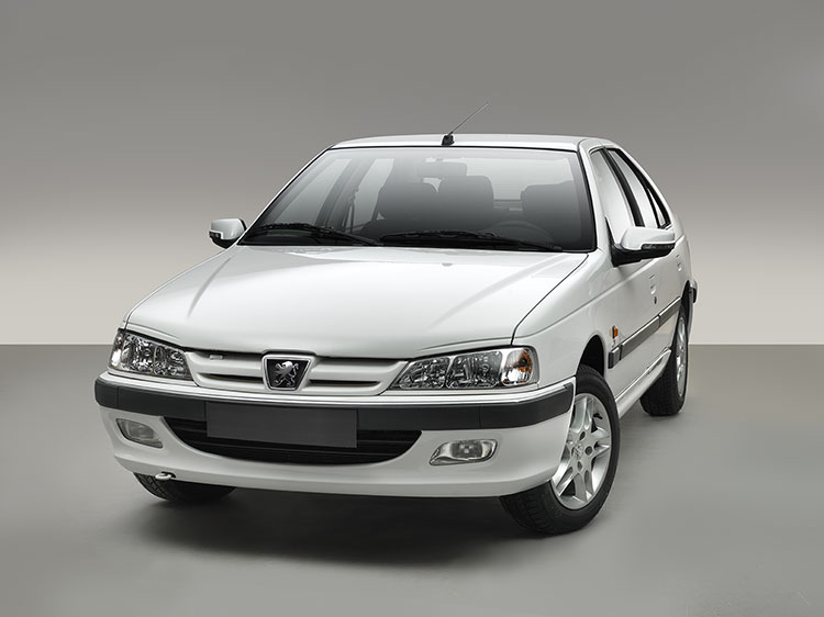 https://ejareh-khodro.ir/wp-content/uploads/2017/10/pars-Peugeot.jpg
