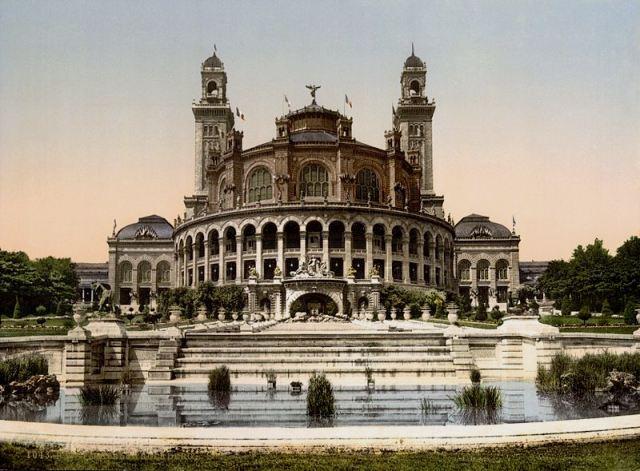 قصر فیروزه تهران-اجاره خودرو-اجاره ماشین